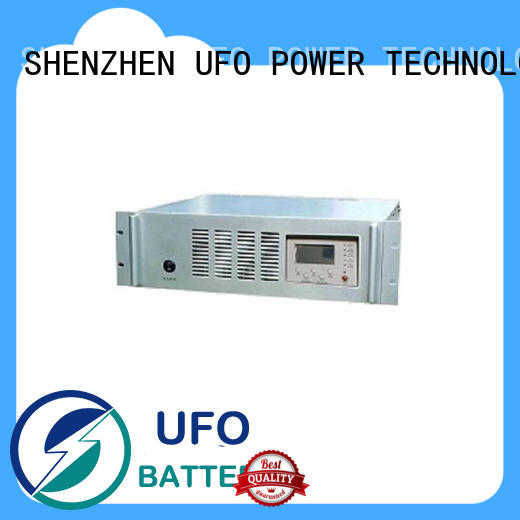 UFO us600011d ups power supply company for power plant