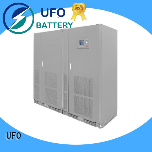 Top emergency power supply ue600011z suppliers for tunnel