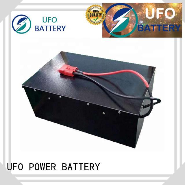 UFO Best motive power battery manufacturers for solar system telecommunication ups