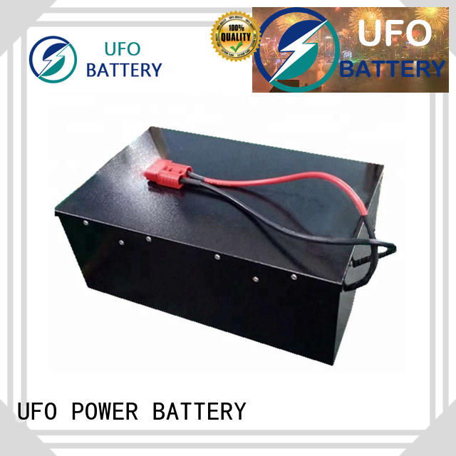UFO Best motive power battery manufacturers for solar system telecommunication ups