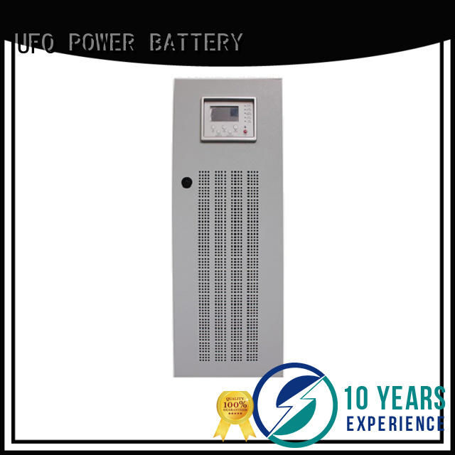 UFO Top emergency power supply suppliers for expressway
