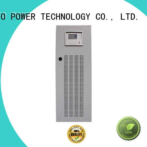 Wholesale emergency power supply ue600033z company for civil construction