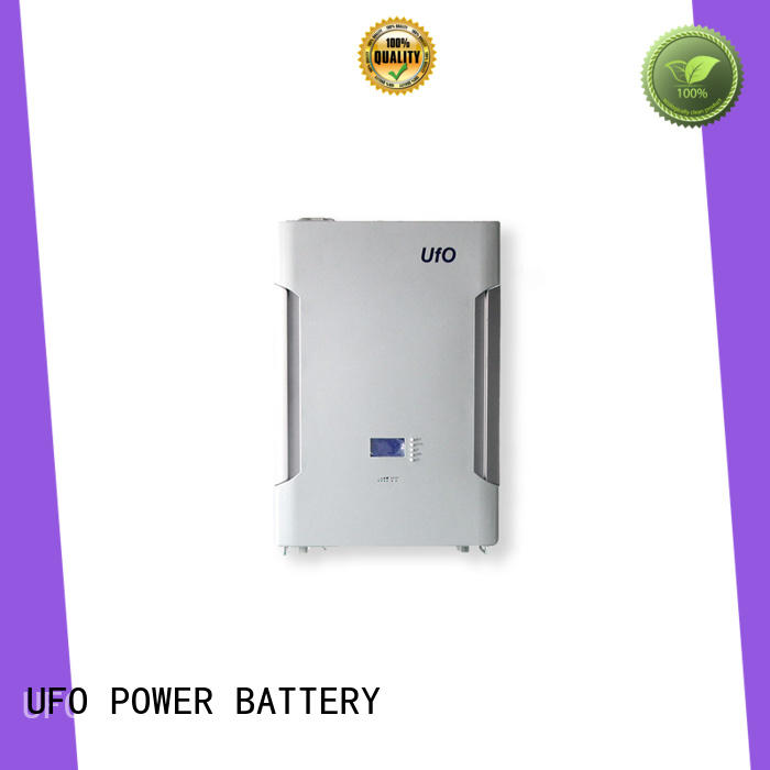 UFO Wholesale solar powerwall supply for sale