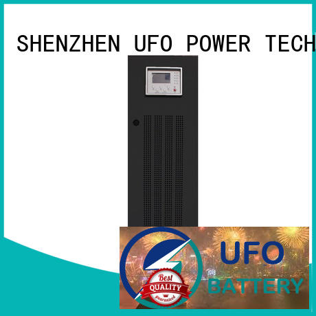 Latest industrial power supply 10200kva for business for petroleum industry