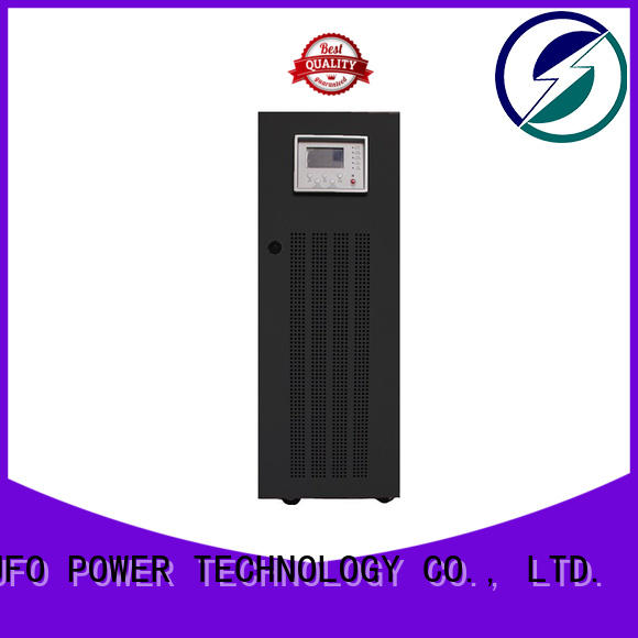 UFO us600031f industrial power supply manufacturers for nuclear power industry