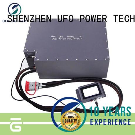 New motive battery telecommunication suppliers for solar system telecommunication ups