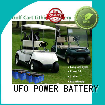 UFO battery 12 volt lifepo4 battery manufacturers for sale