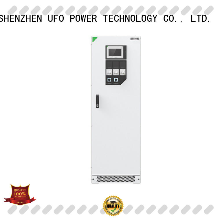 new industrial uninterruptible power supply 10600kva for sale for petroleum industry