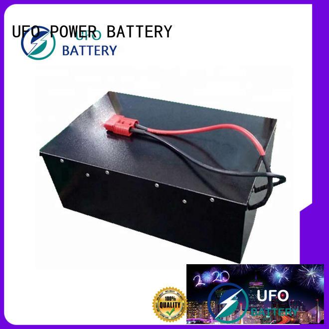 Best motive battery ups factory for solar system telecommunication ups agv