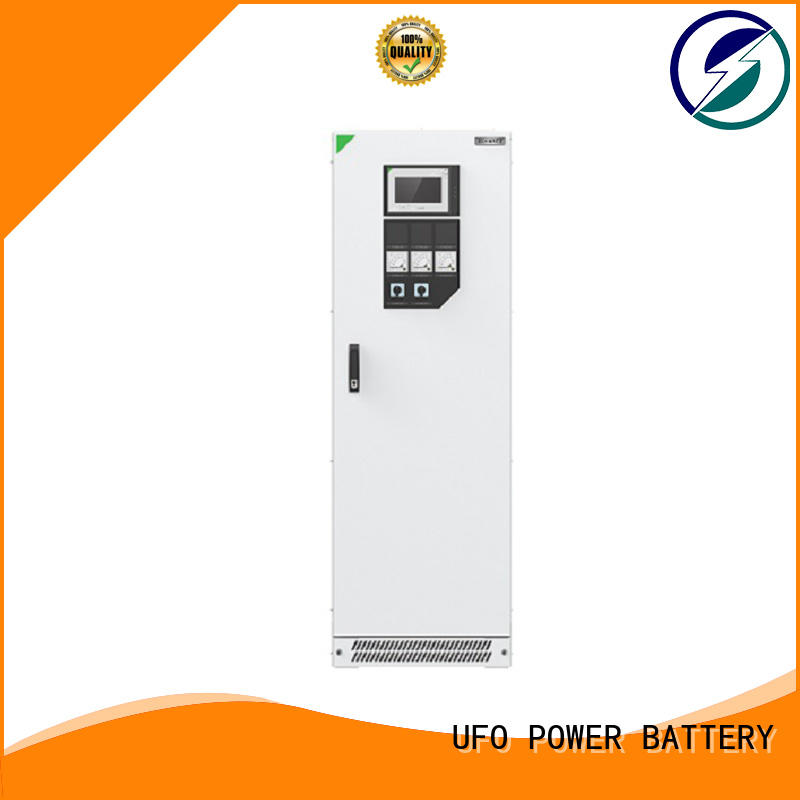 Wholesale industrial ups us600033f manufacturers for metallurgy industry