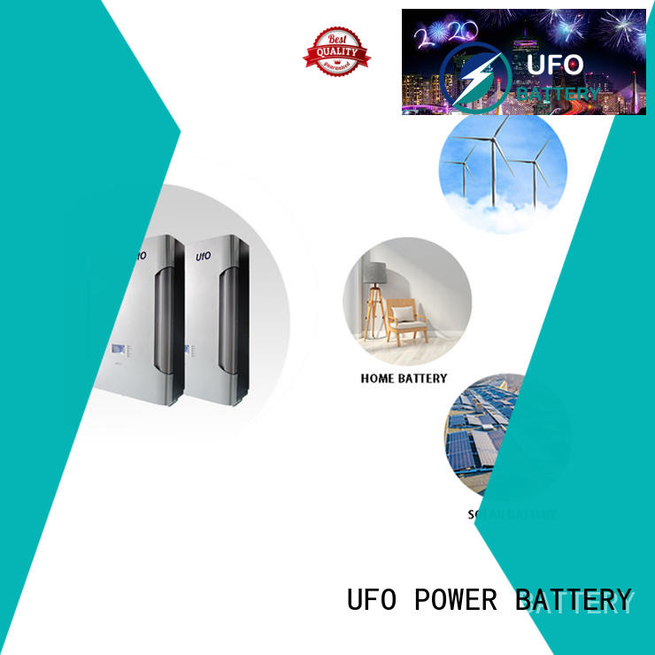 Latest lithium ion battery pack supply for solar system Gel battery replacement
