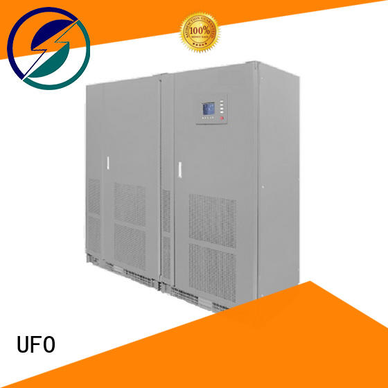 UFO Best power supply emergency for business for tunnel