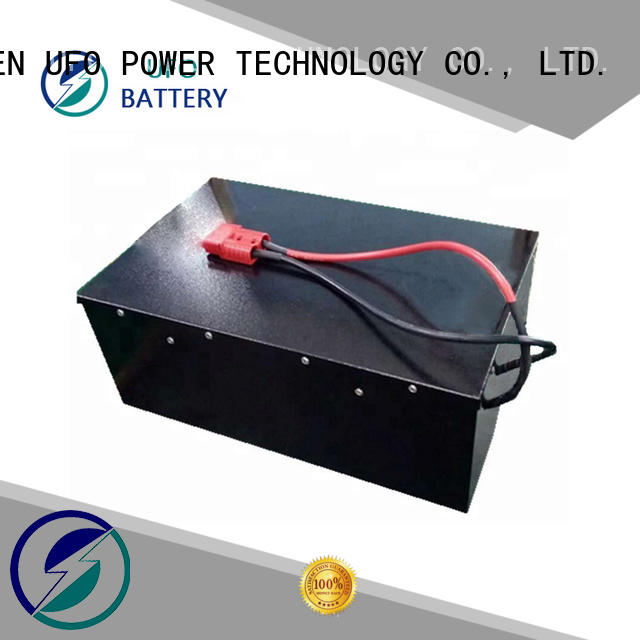 New lithium ion battery pack suppliers for solar system Gel battery replacement