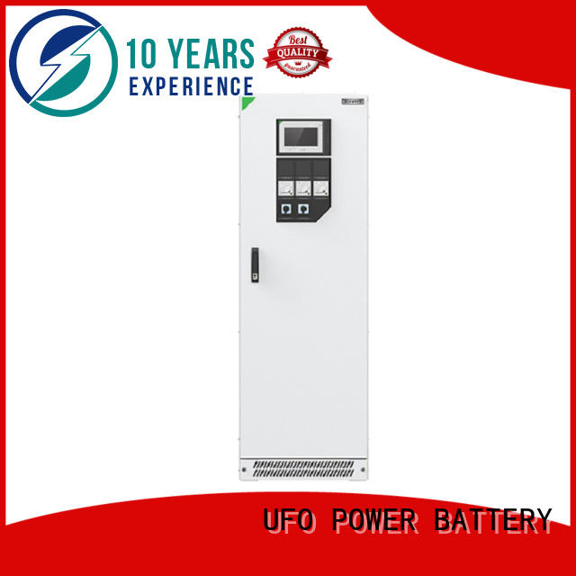 Custom industrial power supply ups suppliers for petroleum industry