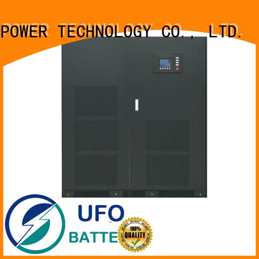 UFO Wholesale industrial uninterruptible power supply suppliers for precision equipment