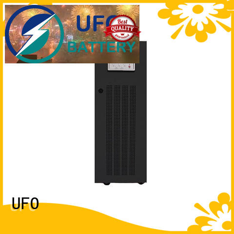 UFO us600033g industrial uninterruptible power supply supply for metallurgy industry