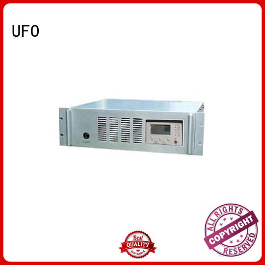 UFO power ups power supply manufacturers for transformer substation