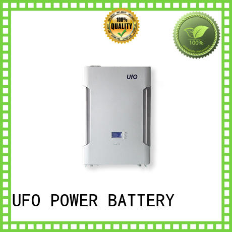 Latest solar powerwall 48v100ah suppliers for sale