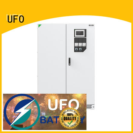 UFO Top industrial power supply manufacturers for metallurgy industry