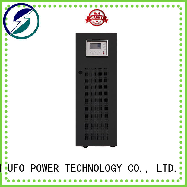 best industrial uninterruptible power supply 10120kva factory for communication base station server