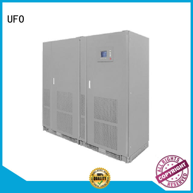 UFO eps power supply emergency suppliers for tunnel