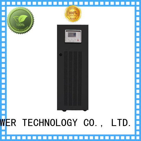 UFO Wholesale industrial power supply supply for petroleum industry