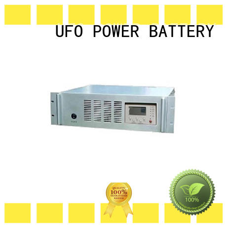 UFO High-quality ups power supply suppliers for power plant