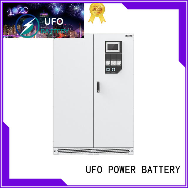 UFO us600031f industrial ups factory for petroleum industry