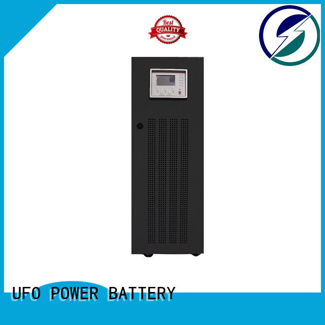 UFO High-quality industrial ups suppliers for railway tunnel lighting