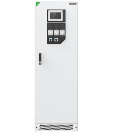 new industrial uninterruptible power supply 10600kva for sale for petroleum industry-1