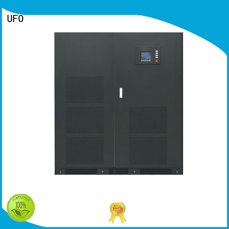 UFO us600033f industrial power supply manufacturers for nuclear power industry