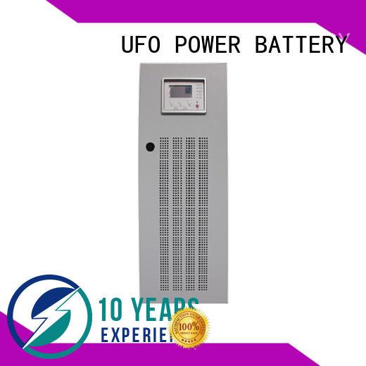UFO ue600011z power supply emergency manufacturer for civil construction