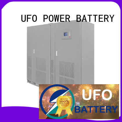 Wholesale power supply emergency ue600033z company for industrial system