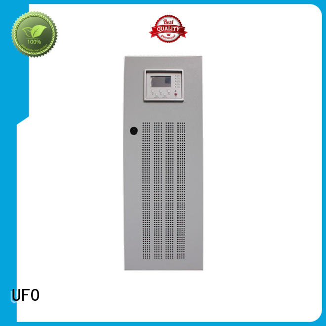 top emergency power supply 10400kva suppliers for rail transit