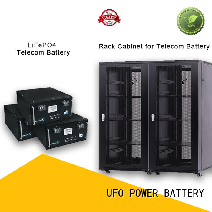 Best lithium ion solar battery system for business for solar system telecommunication ups