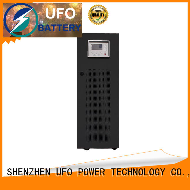 UFO Custom industrial power supply suppliers for precision equipment