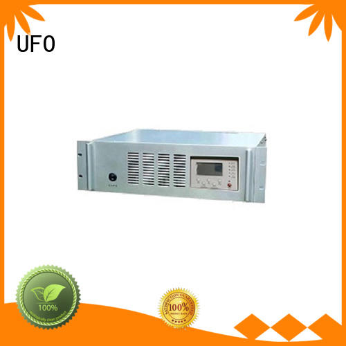 Wholesale ups power supply 210kva suppliers for power plant