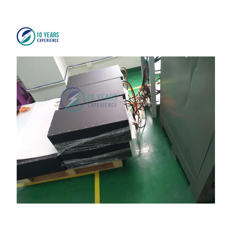 Wholesale motive power battery power factory for solar system telecommunication ups agv-3