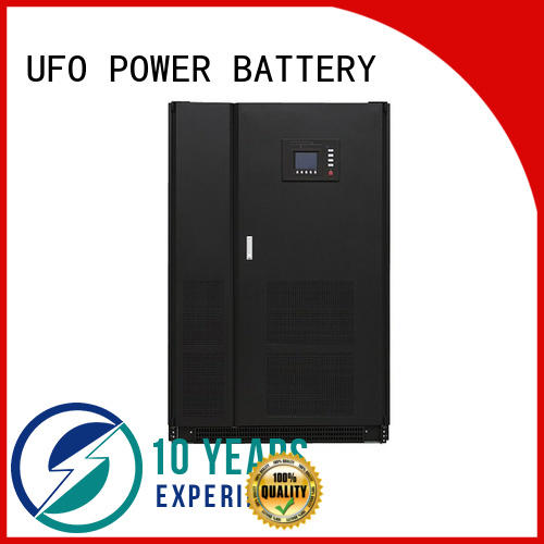 Custom industrial power supply 10200kva suppliers for nuclear power industry