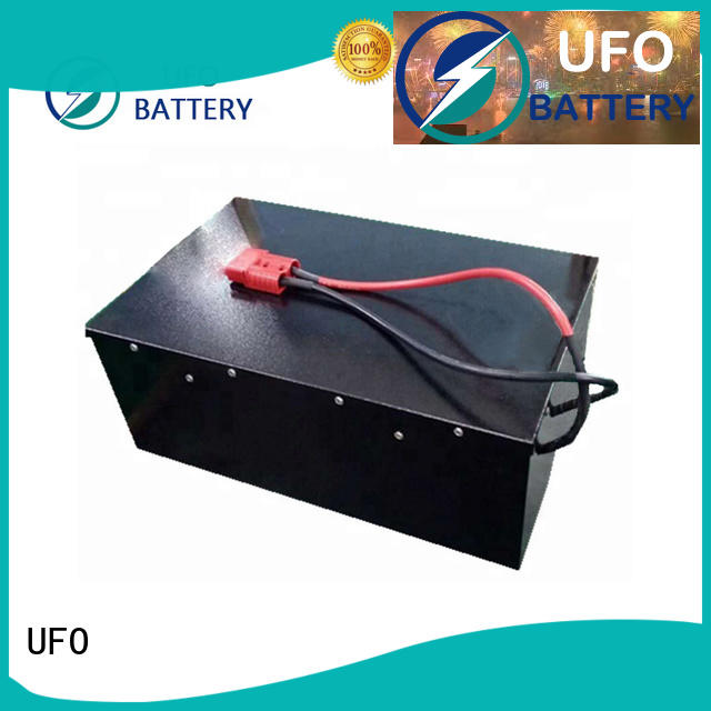 Wholesale lithium ion battery pack for business for solar system Gel battery replacement