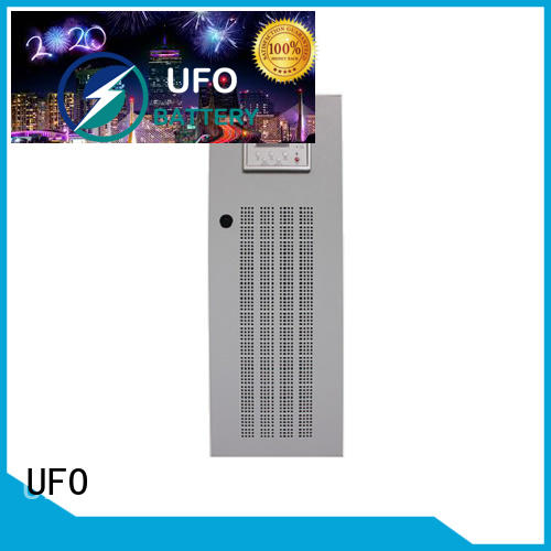 New ups emergency power ue600011z manufacturers for industrial system
