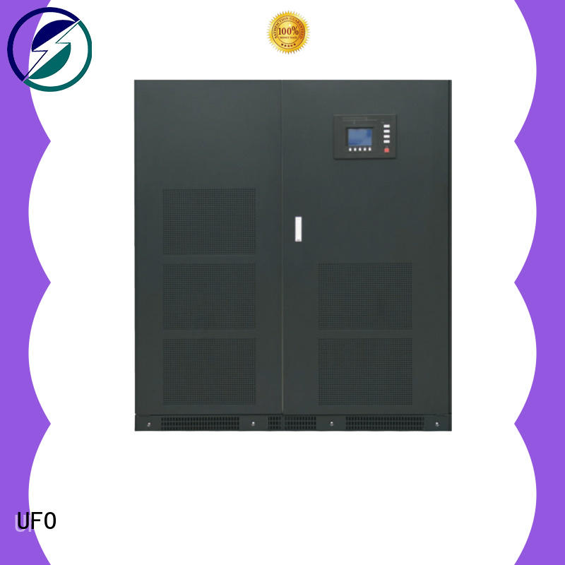 Custom industrial uninterruptible power supply us600031f suppliers for metallurgy industry