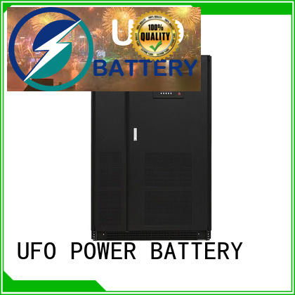 UFO us600033g industrial uninterruptible power supply suppliers for nuclear power industry