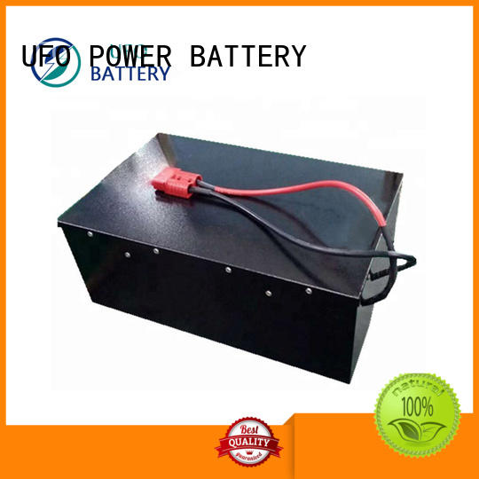 Top motive power battery power suppliers for solar system telecommunication ups