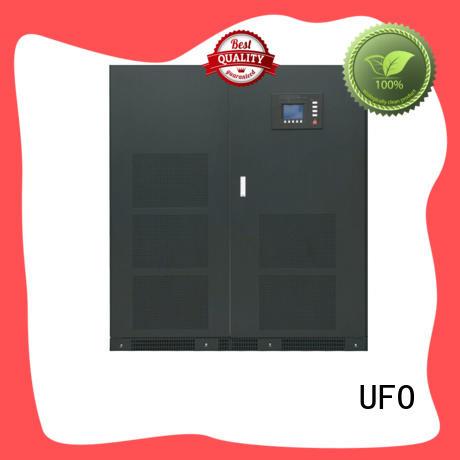 UFO custom industrial power supply for sale for communication base station server