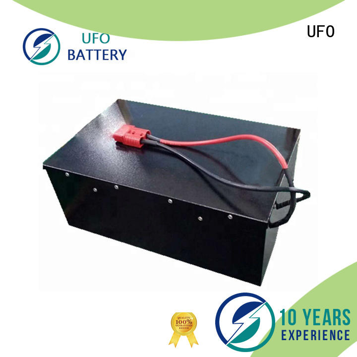 UFO system motive battery manufacturers for solar system telecommunication ups