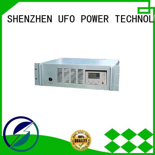 UFO us600011d ups power supply supply for transformer substation