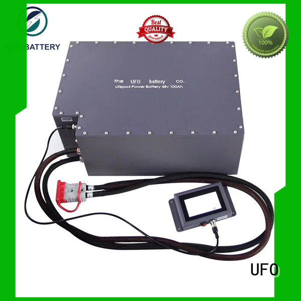 lithium rv battery high rate cell inside for solar system telecommunication ups agv UFO