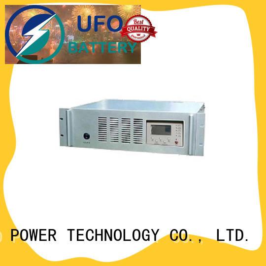 UFO 210kva ups supplies company for transformer substation