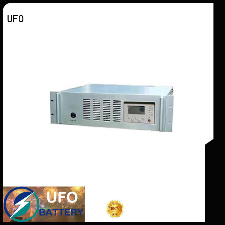 UFO power ups supplies factory for power plant